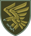 95th Air Assault Brigade, Ukrainian Army1.png