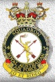 No 35 Squadron, Royal Australian Air Force.jpg