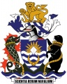 South African Institute of Marine Engineers and Naval Architects.jpg