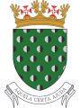 Supply and Transport Department, Portuguese Air Force.png