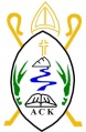 Diocese of Mumias.jpg