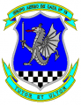 Fighter Air Group No 16, Air Force of Venezuela.png