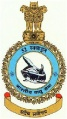 No 52 Squadron, Indian Air Force.jpg