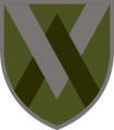 11th Army Aviation Brigade, Ukrainian Army1.png