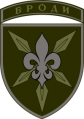 16th Army Aviation Brigade, Ukrainian Army1.png