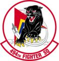 494th Fighter Squadron, US Air Force.jpg