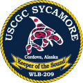 USCGC Sycamore (WLB-209).png