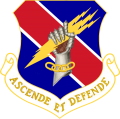 406th Air Expeditionary Wing, US Air Force.png