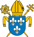 Archdiocese of Gniezno.png