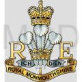 Royal Monmouthshire Royal Engineers, British Army.jpg
