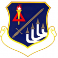 3305th Student Group, US Air Force.png