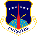 90th Missile Wing, US Air Force.png