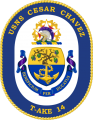 Dry Cargo Ship USNS Cesar Chaves (T-AKE-14).png
