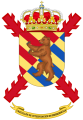 I Emergency Intervention Battalion Military Emergencies Unit, Spain.png