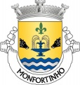 Monfortinho.jpg