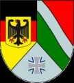 State Command of Nordrhein-Westfalen, Germany.jpg