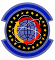 64th Aerial Port Squadron, US Air Force.png