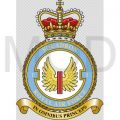 No 1 Squadron, Royal Air Force.jpg
