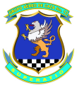 Fighter Air Group No 12, Air Force of Venezuela.png