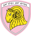 Hellenic Army Engineer Corps, Greek Army.png