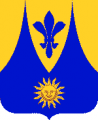 356th (Infantry) Regiment, US Army.png