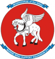 MWSS-271 Workhorse of the Wing, USMC.png
