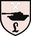 93rd Armoured Training Battalion, German Army.png