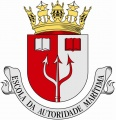 Maritime Authority School, Portuguese Navy.jpg