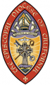 Seal-of-the-episcopal-diocese-of-california.png