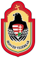 General Staff of the Armed Forces of Hungary.png