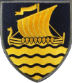 36th Marine Infantry Brigade Named after Rear-Admiral Mykhailo Bilynsky, Ukrainian Navy.png