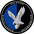 Surveillance and Intervention Platoon of the Gendarmerie, France.png