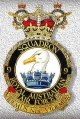 No 9 Squadron, Royal Australian Air Force.jpg