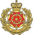The Duke of Lancaster's Regiment (King's, Lancashire and Border), British Army2.jpg