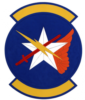 136th Weapons System Security Flight, Texas Air National Guard.png