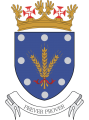 Air Force Financial Directorate, Portuguese Air Force.png