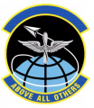 Air Force Space Battlelab, US Air Force.png