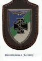 Medical Centre Fassberg, Luftwaffe.png