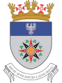 Air Force Recruiting Centre, Portuguese Air Force.png
