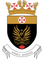 Air Force Survival Training Centre, Portuguese Air Force.png