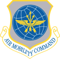 Air Mobility Command, US Air Force.png