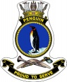 HMAS Penguin, Royal Australian Navy.jpg