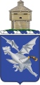 123rd Infantry Regiment, Illinois Army National Guard.png