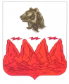 4th Signal Battalion, US Army.png