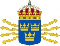 Command and Control Regiment, Swedish Army.jpg