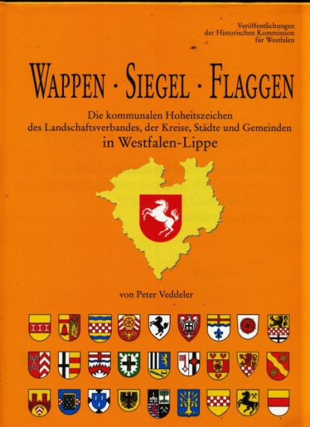 File:De-116.books.jpg