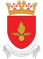 Fireing Range Camp, Portuguese Air Force.png