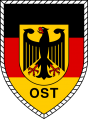 Territorial Command East, Germany.png