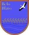Beloblato09.jpg