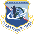Air Force Personnel Center, US Air Force.png